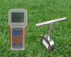 土壤硬度計   硬度計