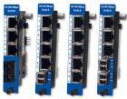 B & B Electronics以太网串口服务器和网关