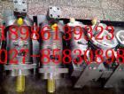 · 供應A2F107W4P6柱塞泵