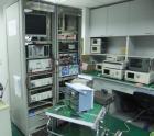 PYX-150Z-A振荡培养箱(智能编程)