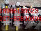 24E2-160BOPZ电磁阀