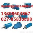 SNBY型双向润滑泵现货