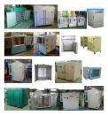QC-605烘箱