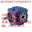 ATOS阿托斯电磁阀线圈电磁铁COE-24VDC/10 24VDC 30W