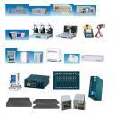 日本SIGMA公司动平衡仪及动平衡机