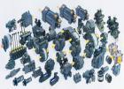其它ATOS泵生产厂家