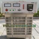 CJLQT-100型空氣消毒機中央空調內置臭氧發生器(100gh)