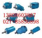 高压齿轮泵CB-Fc10-FL-Y2