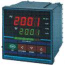 温控器LU-906M智能PID调节仪