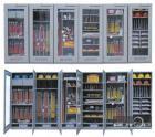 电力安全工具柜2000*800*450mm