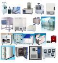 HG17- YW250药物稳定性试验箱