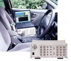 日本小野道路試驗系統數據采集裝置DL3000系列
