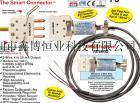 SPRTX熱電阻溫度變送器|omega熱電阻變送器