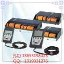 西门子控制器ACX32.000