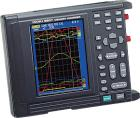 日本日置HIOKI 8807-01 存儲記錄儀
