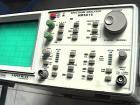 HM5012与HM5014频谱分析仪