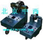 轴承加热器 M308597