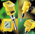 德国VEGA液位变送器VEGA超声波传感器威格雷达物位计专业代理销售